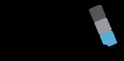 Aalborg Flyttefirma